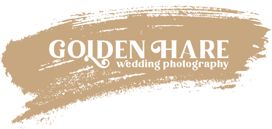 Golden Hare Wedding Photography